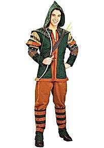 robin-hood-prince-of-thieves-costume.jpg