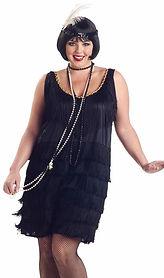 Gatsby-dress-plus-size-1.jpg