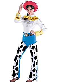 adult-toy-story-jessie-costume.jpg