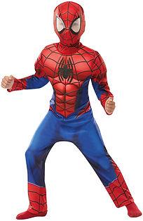 marvel-spider-man-toddler-costume.jpg