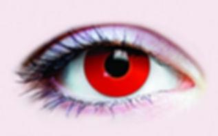 22807_Evil Eyes.jpg