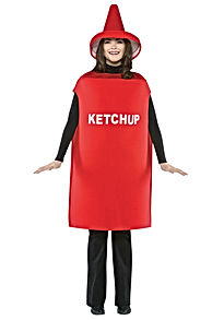 adult-ketchup-costume.jpg