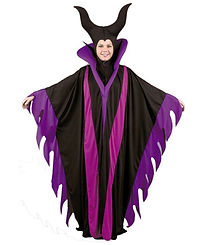 maleficent-witch-costume-17990.jpg