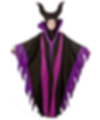 maleficent-witch-costume-17990.jpg
