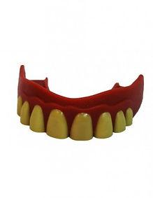 teethbillybobgumscrum.jpg