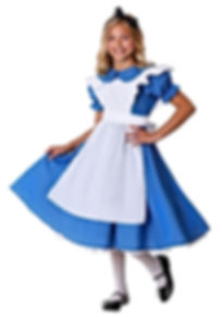 child-girls-deluxe-alice.jpg