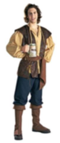 56131-Innkeeper-Adult-Costume-large-2.jp