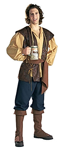 56131-Innkeeper-Adult-Costume-large-2.jp