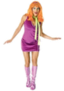 adult-daphne-costume.jpg