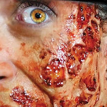 products-burned_flesh_product__11838__78