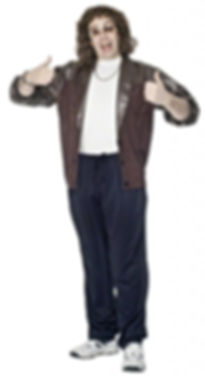 little-britain-lou-costume--adult-costum