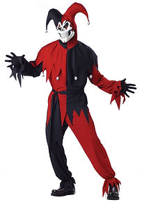adult-evil-jester-costume.jpg