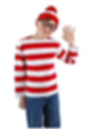 kids-waldo-costume.jpg