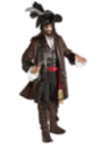 authentic-caribbean-pirate-adult-costume
