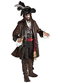 authentic-caribbean-pirate-adult-costume