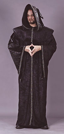 goth priest.jpg