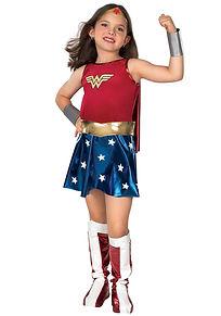 kids-wonder-woman-costume.jpg