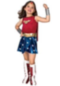 kids-wonder-woman-costume.jpg