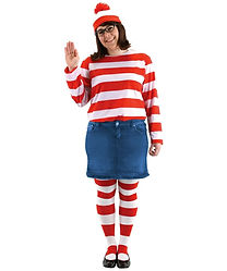 where-is-waldo-wenda-costume.jpg