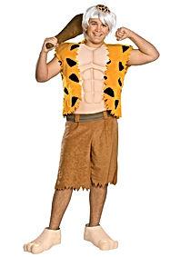 bamm-bamm-teen-costume.jpg