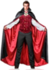 e-md-0208012_men_s_vampire_halloween_cou