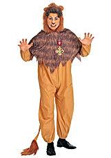 adult-cowardly-lion-costume.jpg