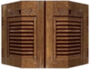 Western-Photo-Prop-1-side-saloon-doors-o