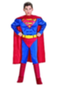 child-deluxe-superman-costume.jpg