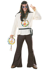 groovy-guy-hippie-costume.jpg