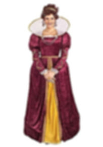 adult-elizabethan-costume.jpg