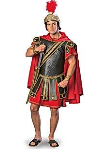 roman_centurion_costume_adult_90711__037