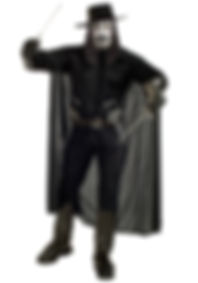 adult-v-for-vendetta-costume.jpg