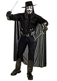 adult-v-for-vendetta-costume.jpg