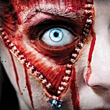 products-zipper_face_product__86430__269