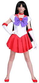 sailor-mars-costume.jpg