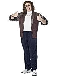 little-britain-lou-jacket-2404-p.jpg