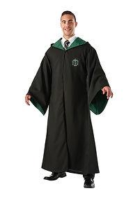 replica-slytherin-robe.jpg