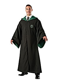 replica-slytherin-robe.jpg