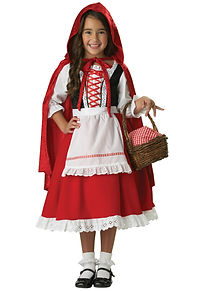 classic-little-red-riding-hood-girls-cos
