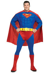 plus-superman-muscle-chest-costume.jpg