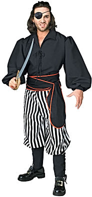seerauuber_herrenkostuem-piraten_maenner