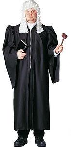 judge-costume--21607 (2015_06_25 07_39_2