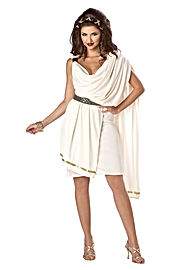 womens-deluxe-classic-toga-costume.jpg