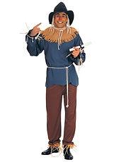 plus-scarecrow-costume.jpg