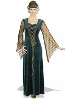 rub-16849-queen-guinevere-medieval-women