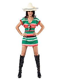 Mexican Girl  05774.jpg