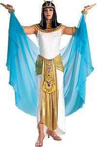 costume-di-halloween-da-egiziana-cleopat