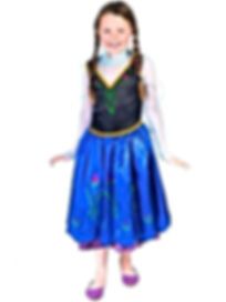 frozen-anna-costume-girls-princess-front