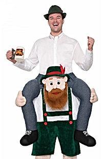 lederhosen-piggyback-mens-costume-mcpbbm