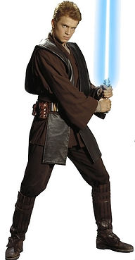star-wars-ii-attack-of-the-clones-anakin